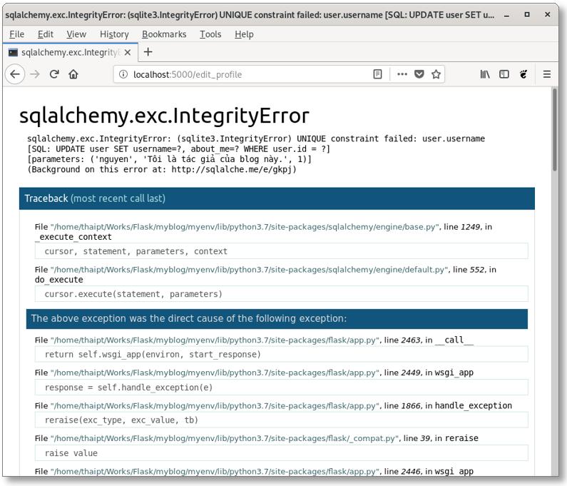 Flask_Tutorial_Chapter7_Default_Error_Page_In_Debug_Mode