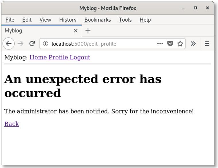 Flask_Tutorial_Chapter7_Custom_Error_Page