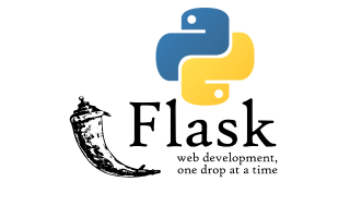 flask_tutorial_1