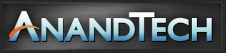 anand-tech-logo