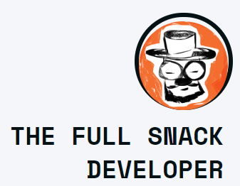 the-full-snack-developer-logo