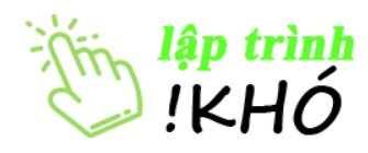 lap-trinh-khong-kho-logo