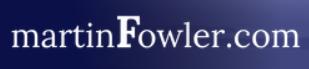 martin-fowler-logo