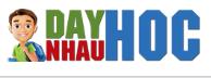 day-nhau-hoc-logo